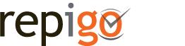 [Resim: logo34.png]